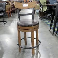 Ashley Furniture Kavara Bar Stool