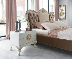 high end bedroom furniture brands. Luxury Furniture Stores Bedroom Sets Collection Master Brands List Set Italian Lacquer Made In Italy European. High End