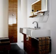 Badezimmermobel Rustikal Schönheit Badezimmermöbel 72301 Dekorieren