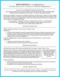 Entry Level It Resume Template. Nstant Resume Fine Instant Resume ...