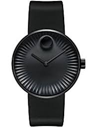 amazon co uk movado watches movado mens watch 3680005