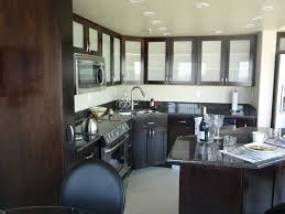 Sri Lankan Kitchen Style Furniture Sri Lanka Daluwa Furniture Best Quality Sri Lankan
