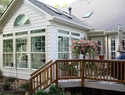 4 season porch ideas
