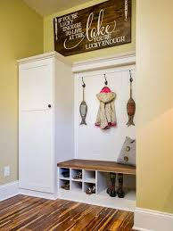 office cute lake house furniture ideas 1 rustic decorating home cabin home wall decor