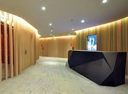 office interior design. Top Modern Office Interior Designers In Delhi NCR \u0026 India Design