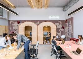 airbnb office london. Airbnb Office London V