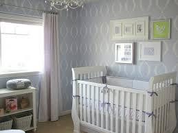 charlotte s nursery