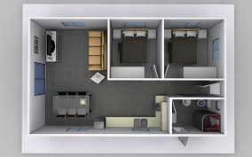 garage to office conversion. Converting Garage To Office. Full Size Of Diy A Into Bedroom Cost One Office Conversion