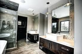 modern master bathrooms. Master Bathroom Ideas Modern Design Modern Master Bathrooms \