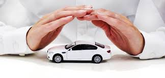 car insurance quotes from the top auto insurance companies