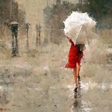 """Résultat de recherche d'images pour """"photos de pluie qui tombe"""""""