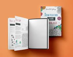 Design Your Own Book Coloring Create Your Own Coloring Book Lovely Cute Grown