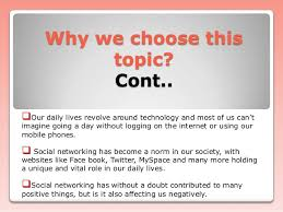 research on negative effects of using social media 4