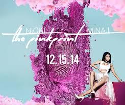 the pinkprint album cover. Plain The U201cRogueReloaded NEW NICKI MINAJ THE PINKPRINT EDIT  NICKIMINAJ  PictwittercomDYavYc8yjIu201d Throughout The Pinkprint Album Cover I