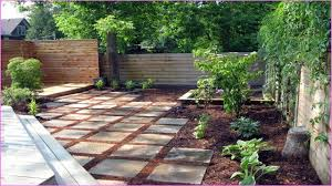 backyard design ideas on a budget. Modren Ideas Full Size Of Decorating Ideas For Landscaping Your Yard House Backyard  Design The  On A Budget E