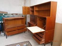 Relooking Meuble Vintage Levitraavxyz