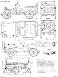 jeep willys mb 1941 45 1 jpg 130087 2264×2967 truck buggy jeep willys mb 1941 45 1 jpg 130087
