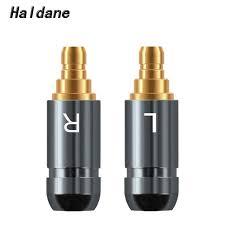 Haldane <b>Audio</b> Store - Amazing prodcuts with exclusive discounts ...