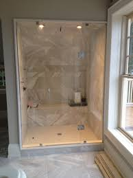 shower images. I Have Already Begun Researching The Design Of Our Wine Cellar And Look Forward To Having Shower Deluxe Install Glass Wall Images S