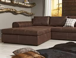 Wohnzimmer Couch Best Wohnzimmer Ideen Mit Brauner Couch Images Home Design Ideas