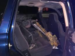 2001 Dodge Durango Engine Failure: 17 Complaints