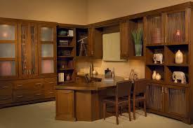 custom built desks home office. custom lshaped built home office workstation with ushaped desk and plenty of desks r
