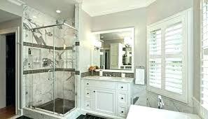 bathroom remodeling cost calculator. Interesting Bathroom Cost Of Master Bathroom Remodel Average Luxury  Remodeling Calculator Astonishing Inside Bathroom Remodeling Cost Calculator
