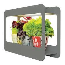 Купить <b>Светильник светодиодный</b> для растений <b>ULT</b>-<b>P30</b>-<b>15W</b> ...