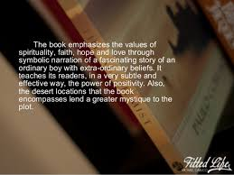 the alchemist paulo coelho book review the book emphasizes