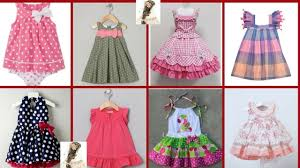 cotton summer dress summer frocks latest cotton summer frocks baby cotto