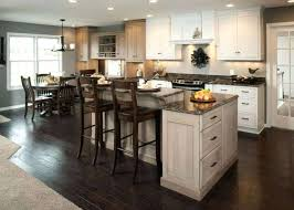 kitchen remarkable design counter height chairs for kitchen island stool bar stools throughout t