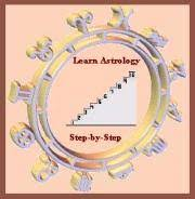 Learn Astrology Free Step By Step Lessons Exams