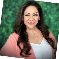 "3 ""Bernice Trevino"" profiles   LinkedIn"
