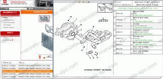 citroen ax wiring diagrams citroen wiring diagrams description 37 citroen ax wiring diagrams
