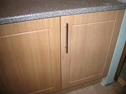 Merillat Replacement Cabinet Doors Kitchen Cupboard