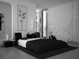 amusing ideas black white room decoration. diy gold room decor youtube loversiq amusing cute bedroom ideas inspiration exquisite luxury bedrooms excerpt mens black white decoration