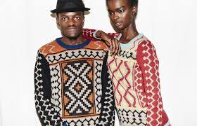 Local Fashion Designers In Johannesburg 5 Cool Joburg Boutiques