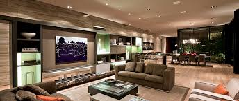 Interior Design For Luxury Homes Unique Design Inspiration