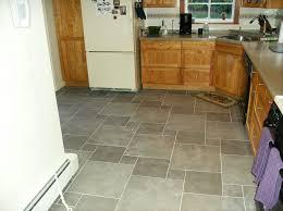 kitchen floor ideas on a budget. Floor Covering Options Kitchen Flooring Ideas Photos Backsplash On Budget Grey Bathroom Tile Ceramic Or Porcelain A D