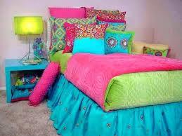bright colorful girls bedding home improvement loans colored comforter sets designer set color bed linens duvet colorful bedding