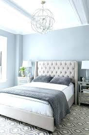 Relaxing Bedroom Paint Colors Calm Bedroom Calm Bedroom Colors Unique Best Calming  Bedroom Colors Ideas On