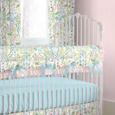 little bird crib bedding love birds crib bedding baby girl crib bedding in love
