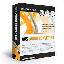 Audio Converter 8.4.1.557 Patch 2018,2017 images?q=tbn:ANd9GcT
