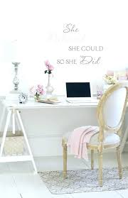 Image Pinterest Shabby Chic Office Shabby Chic Office Vintage Rose Collection My Office Space White Office Romantic Shabby Shabby Chic Office Arealiveco Shabby Chic Office Amazing Shabby Chic Office Decor Set Stylish