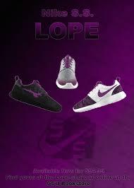 Nike S.S by Ashley McGlasson on emaze