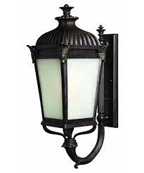 full size of light black wall mount home depot solar lights for outdoor lighting idea flood