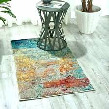 area rug cleaning fort fl rugs co myers s in new