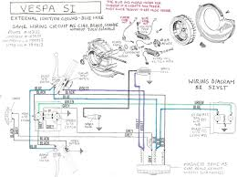 great warn winch m12000 wiring diagram gallery electrical and with warn m12000 remote wiring diagram at Warn M12000 Wiring Diagram