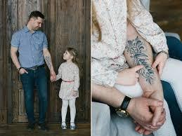 5 татуировок на семейную тему маминпапин журнал