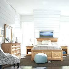 master bedroom furniture sets – sssit.co